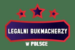 Legalni-Bukmacherzy-w-Polsce.com